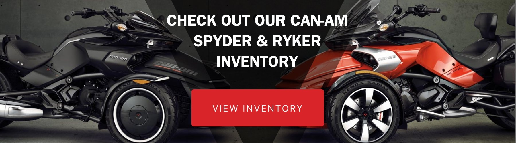 Can-Am Ryker: What to Expect