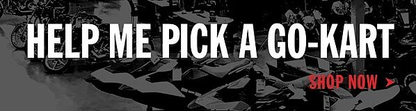 hammerhead-help-me-pick-a-go-kart