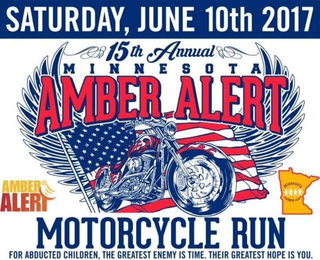 MN Amber Alert Motorcycle Run 2017.png