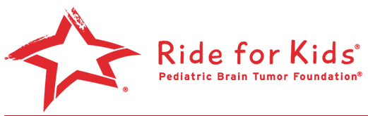 Ride for Kids 2017 Sponsored by Tousley Motorsports - Jimmy's Conference and Catering - Vadnais Heights, MN - 7/16/2017