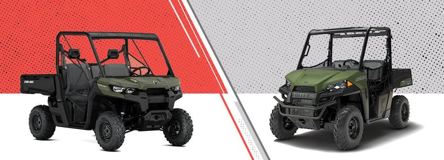 Side by Side UTV Review- 2017 CanAm Defender HD5 vs 2017 Polaris Ranger 500.jpg