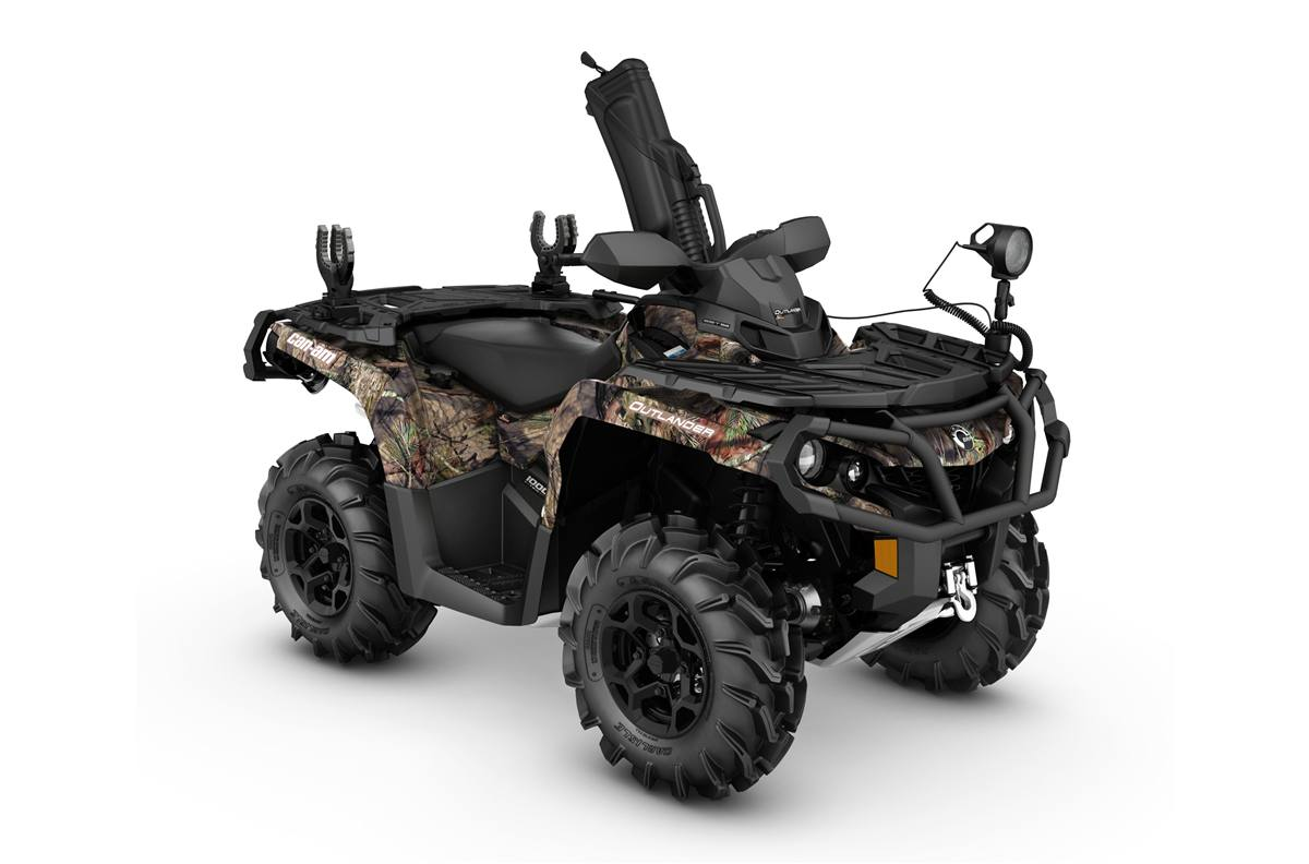 can-am-outlander-hunting-edition