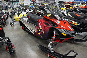 2011-RENEGADE-BACKCOUNTRY-800R-E-TEC.jpg
