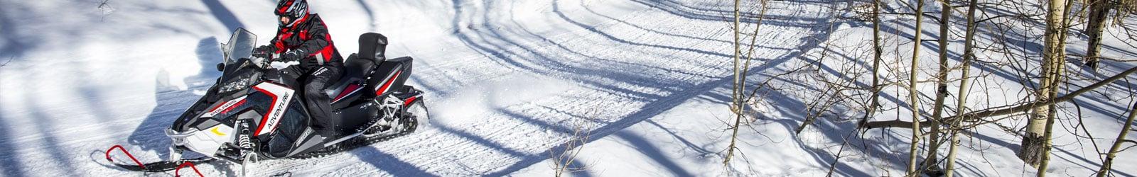 lp-snowmobile-trades.jpg