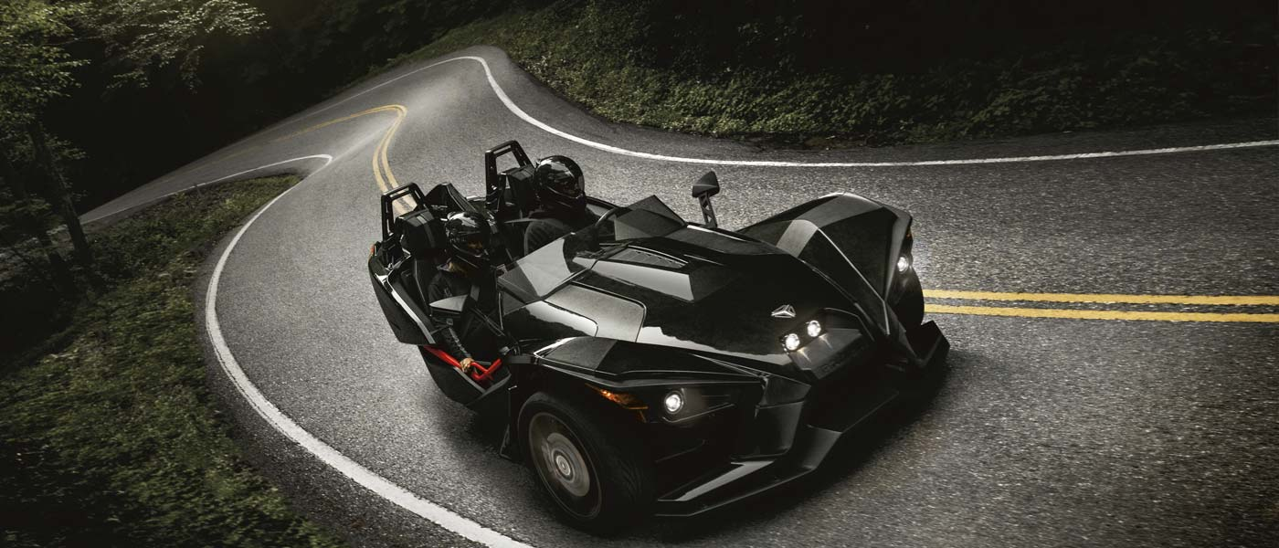 the-all-new-polaris-slingshot