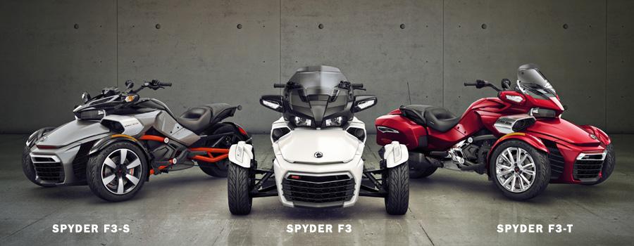 Spyder Fam F3 01 Jpg