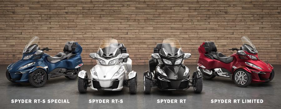 Can Am Spyder Fam Rt Jpg